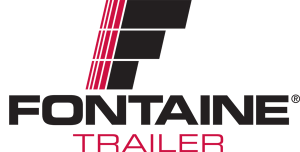 Fontaine Trailer logo
